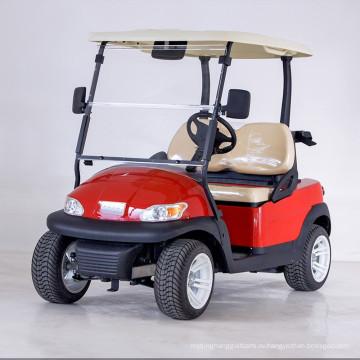 2017 новая модель настраиваемый, аттестация CE крытый туристические электромобили