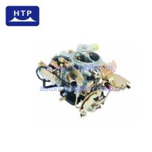 Высокое качество Китай частей дизельных двигателей карбюратор для Toyota 4К