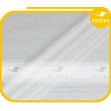 Hochwertige Feitex Diamant Guinea Brokat Kleidungsstück Stoff