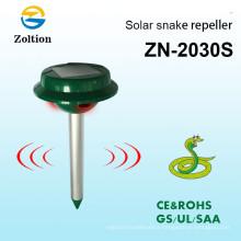 Zolition snake stop snake repellent ZN-2030S
