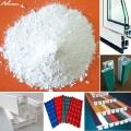 Estabilizadores de PVC não-tóxico Ca / Zn Estabilizadores de Calor