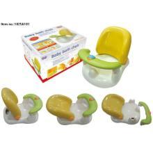 Cute Toys of Baby Bath Chair