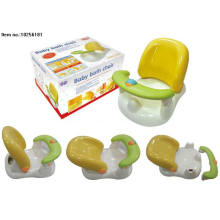 Cute Toys of Baby Bath Chair