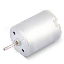 12V Vibration motor for electric sofa