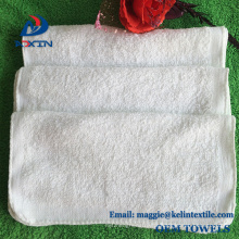 China factory best selling 23x23cm, 100% cotton 21s airline disposable face towel China factory best selling 23x23cm, 100% cotton 21s airline disposable face towel