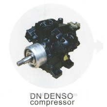 factory directly supply denso compressor