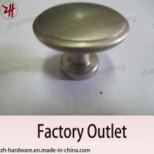 Factory Direct Sale All Kind of Cabinet Handle (ZH-1557)