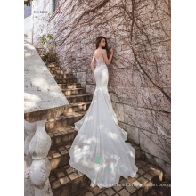 Taobao modern nice wedding dress color wedding dresses bridal wedding gowns