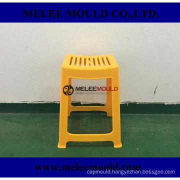 Plastic Minnie Jet Set Kids Chair Mould