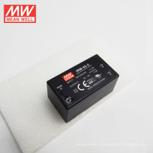 MW IRM-05-5 MEAN WELL original