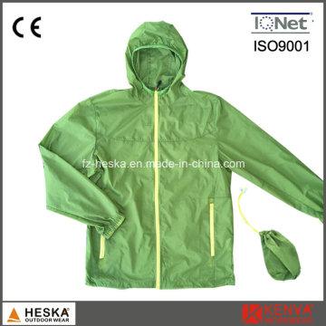Secagem rápida verão sol proteção UV40 + casaco pele