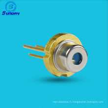 808nm 200mw diode laser TO18