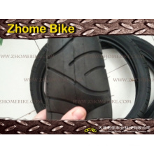 Bicycle Tire/Bicycle Tyre/Bike Tire/Bike Tyre/Black Tire, Color Tire, 20X3.0 24X3.0 26X3.0 for BMX Bike, Free Style Bike, Beach Cruiser Bike