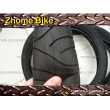 Bicicleta pneu/bicicleta pneumático/moto pneu/moto pneu/preto pneu, pneu de cor, 20X3.0 24X3.0 26X3.0 para bicicleta de BMX, bicicleta do estilo livre, Beach Cruiser Bike