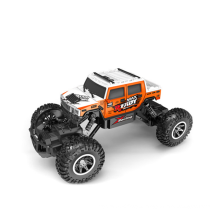 Wholesale High Speed Adult Rc Toys Off-road vehicle Radio control Car
