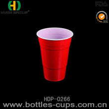 Multi-Colored Beer Pong Game Cups Solo Cup (HDP-0266)