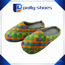 Latest Flip Flop Hot Slipper for Woman