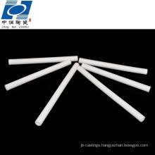 al2o3 ceramic bushing insulator