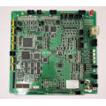 Mainboard Lift Hitachi MCA CA9-MPUR-M