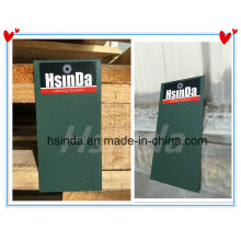 Manufacture Rough Texture Spray Paint Powder Coating