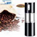 Máquina de café de goteo portátil dc7.2V de excelente calidad