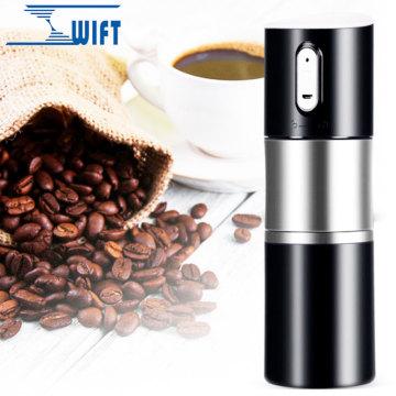 Machine à café goutte à goutte portable dc7.2V d'excellente qualité