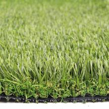 Decorative artificial grass carpet grass for home garden decor