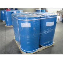 CMIT/MIT 1.5% Water Treatment Chemical and Cosmetic Preservative