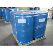 CMIT/MIT 1,5% воды лечения химической и косметической консервант