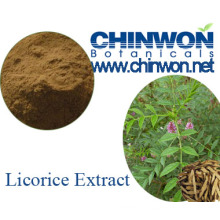 Natural Ingredients Licorice Extract
