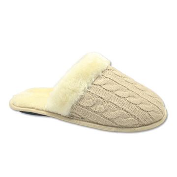 best comfy home slippers for women