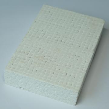 Mgo Eps Partition Sandwich Wandplatte
