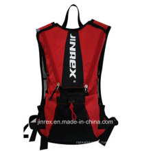 Jinrex Hydration Running Water Cycling Sports Backpack