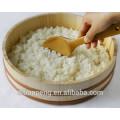 Vinaigre de riz d'exportation avec le meilleur prix