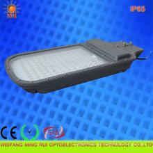 Mr-Ld-C LED Straßenleuchte 12W-240W