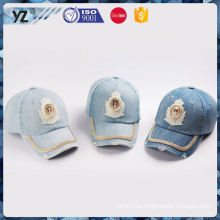 Самые продаваемые оригинальные шляпы ковбойские шляпы Китай оптом