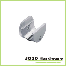 Clamp Fixing for Glass Wall Glass Fitting Hardware Casting (EA002A)