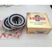 High speed ball screw bearing 7602015TN