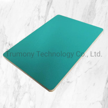 Anti-Microbial Dedicated Clean Room Aluminum Composite Sandwich Panel for Hospital Laboratory Wall Roof Ceiling
