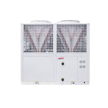 Enfriador refrigerado por aire de alta temperatura T3