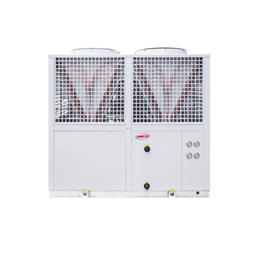 T3 High Temperature Ambient Air Cooled Chiller