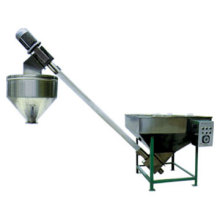 Sell Automatic Powder Charger(Auto Loader)