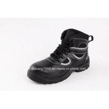 2015 alta qualidade Safetyshoes botas de trabalho MID-East Popular