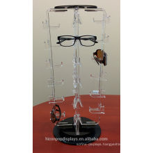 Understanding And Creating Unique Solutions For Your Business Wholesale Retail Store Sunglasses Spinner Stand