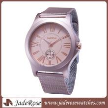 Herrenmode-Uhr einfach Geschenk-Uhr (RB3182)