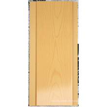 10cm PVC-Verkleidung (A14)