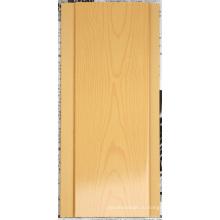 Панель из ПВХ толщиной 10 см (A14)