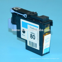 C4820A 4821 4822 4823A Printhead 80 For HP80 Designjet 1050 1055 1050ps Plotters head
