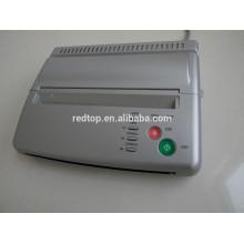 Tattoo Thermal Copier Transfer Machine hot sell stencil