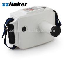LK-C26 BLX-8 Machine à rayons X portative portable à la vente